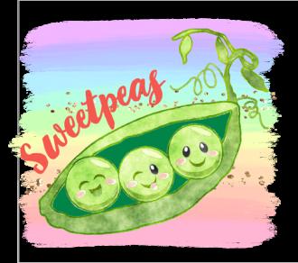 Sweet Peas Handmade Clothing